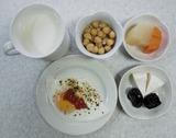 朝食 (101)