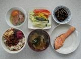 朝食 (32)