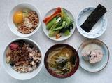 朝食 (23)