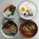 朝食 (67)