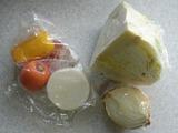 野菜 (2)