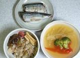 夕食 (23)