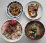 朝食 (52)