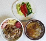夕食 (17)