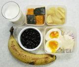 朝食 (102)