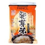ファンケル発芽米