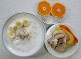 朝食 (77)