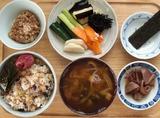 朝食 (40)