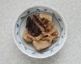 煮物 (4)