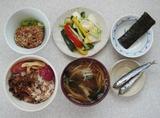 朝食 (29)