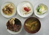 夕食 (50)