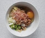 納豆 (3)