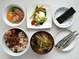 朝食 (24)
