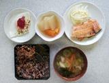 昼食 (12)