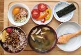 朝食 (12)