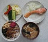 朝食 (53)