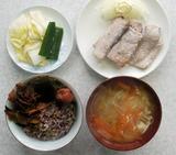 朝食 (81)