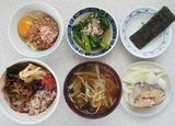 朝食 (27)