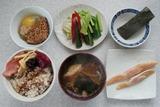 朝食 (35)