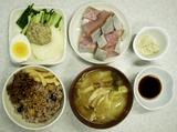 夕食 (52)