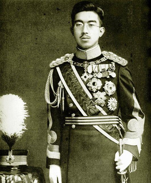 歴史の闇から蘇る旧日本軍の財宝...