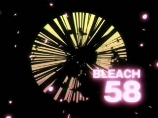 BLEACH 57-1