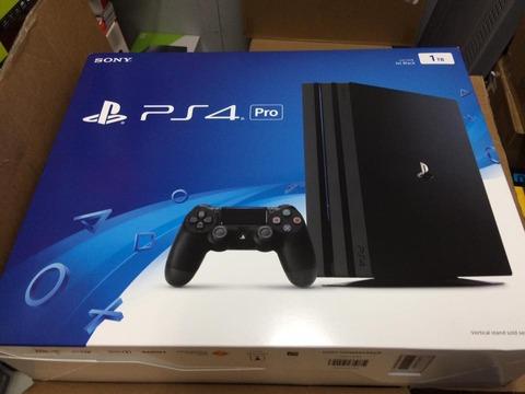PS4Pro-6