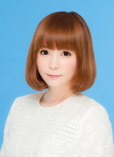 news_xlarge_nakagawasyoko_201703_01