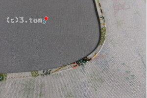 (c)3.tomy