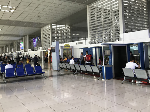 manilaairport