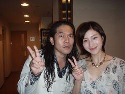 20111123_hirosueryoko_13