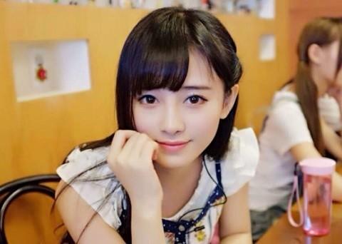 blog_import_54f5efd59c6ef
