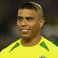 m_ronaldo-brazil