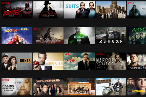 netflix_Foreign_countries_tv_drama
