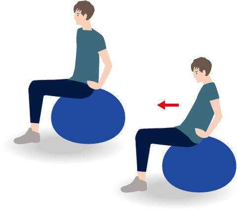 balance-ball-2