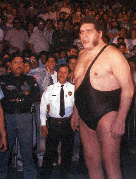 André_the_Giant_in_the_late_'80s
