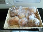 リヤンさんパン