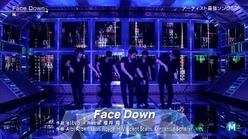 facedown_msta1