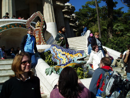 guell004