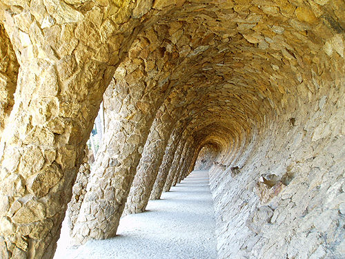 guell006