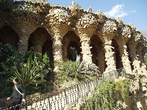 guell009
