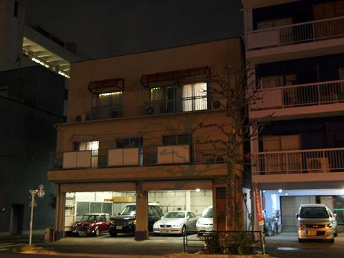 zhong-sanpo014
