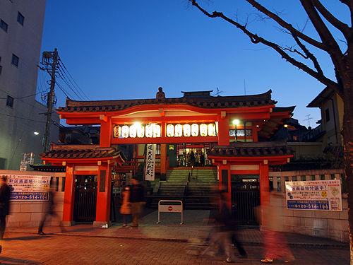 zhong-sanpo013
