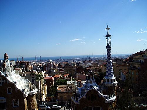 guell007