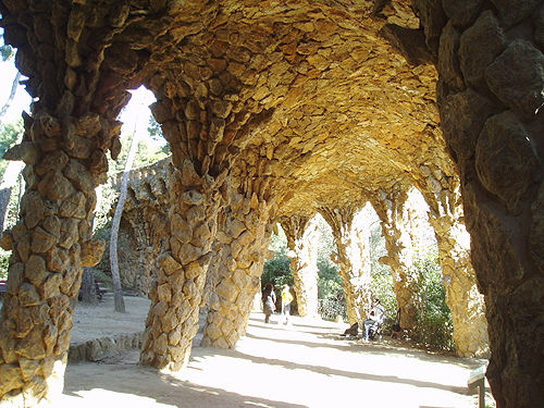 guell008