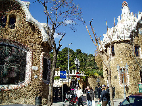 guell002