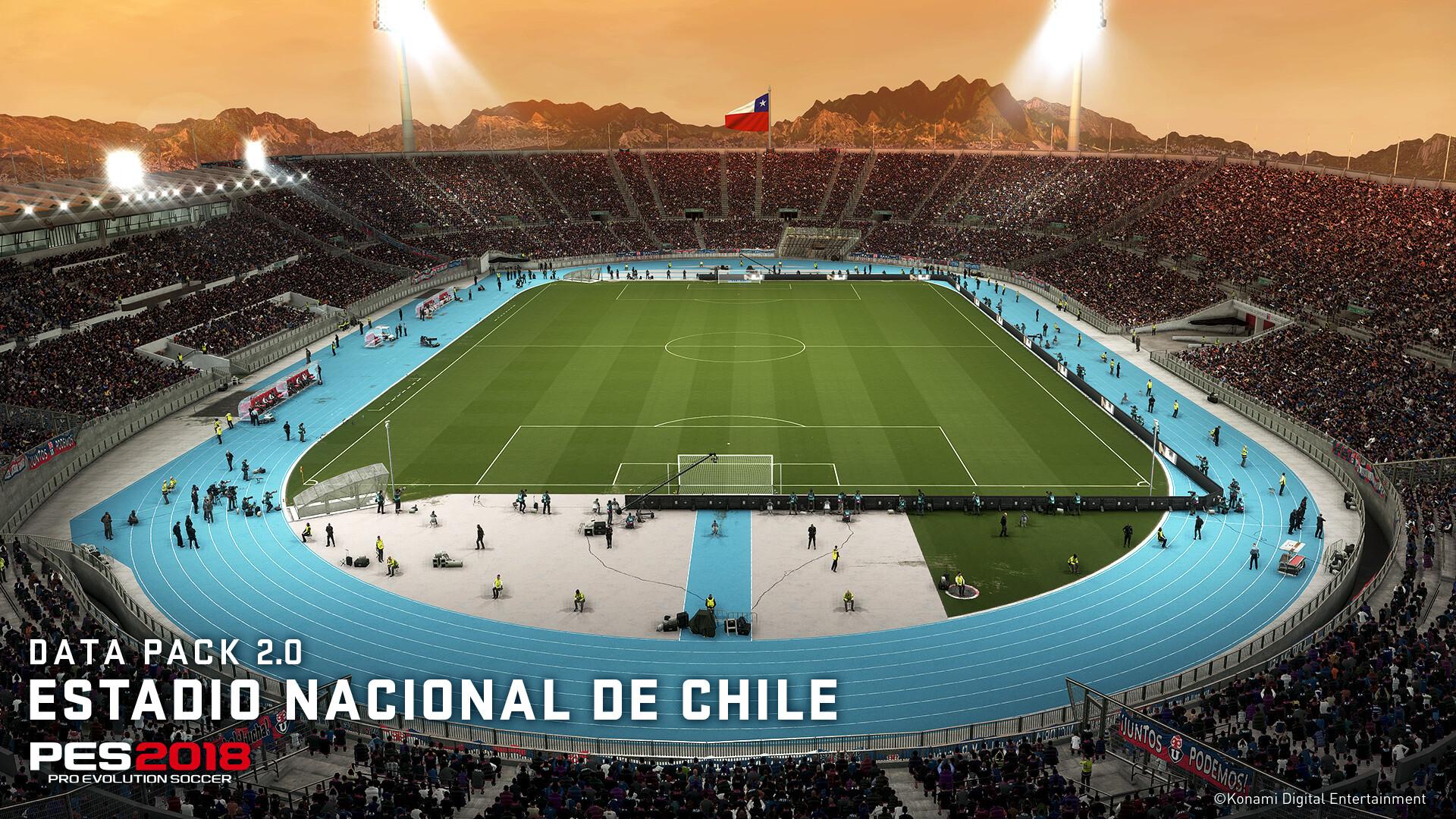 1510800871_pes-2018-dlc-2-estadio-nacional-de-chile-3