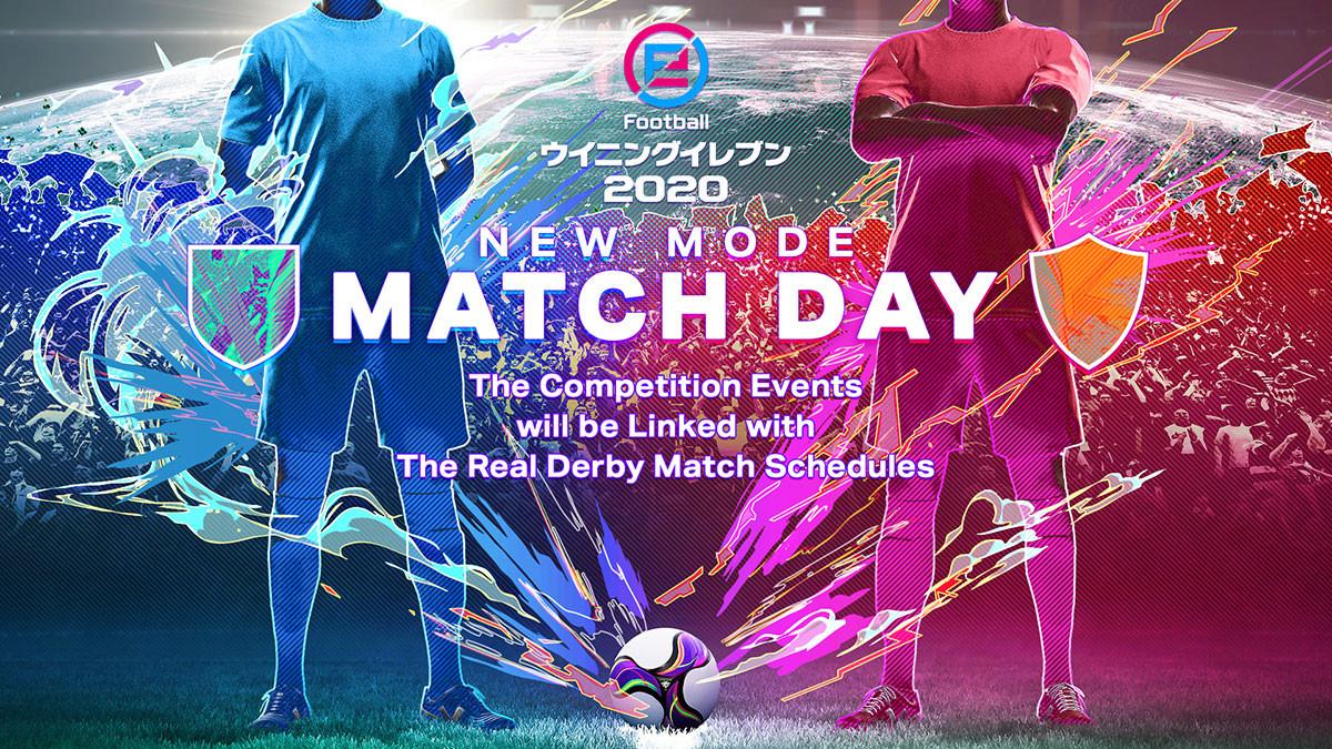we2020_match_day