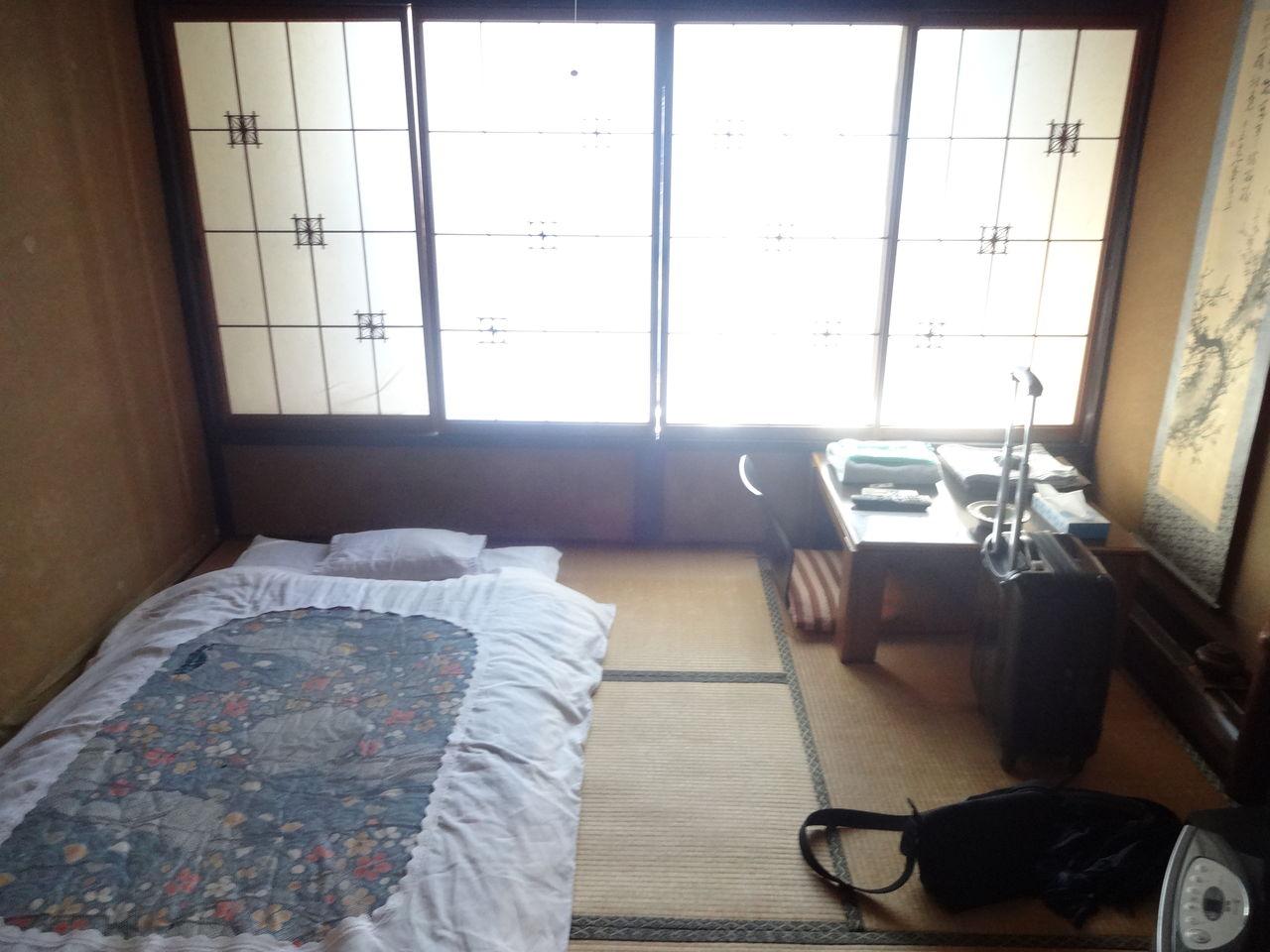 Chambre Japonaise Manga. Chambre Japonaise Manga De Chambre Kawaii ...