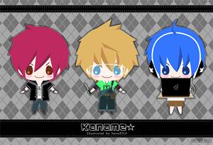 k_card_sample